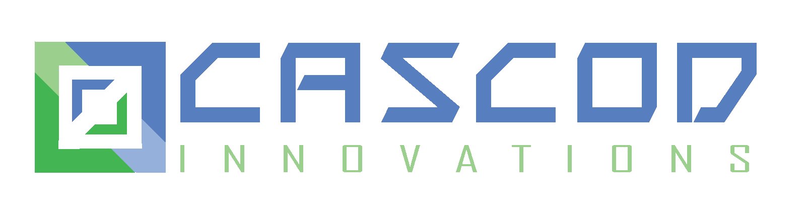 Cascod Innovations